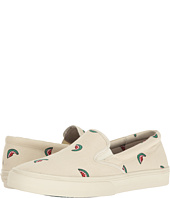 Paul Smith - PS Clyde Sneaker