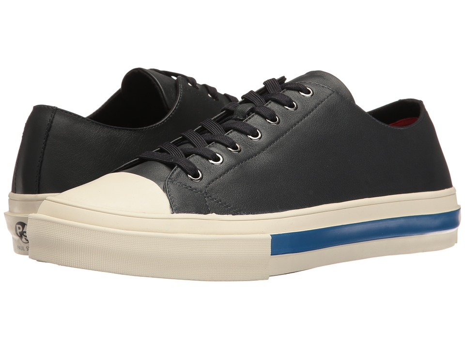 Paul Smith PS Kinsey Sneaker (Midnight) Men