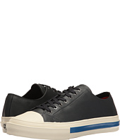Paul Smith - PS Kinsey Sneaker