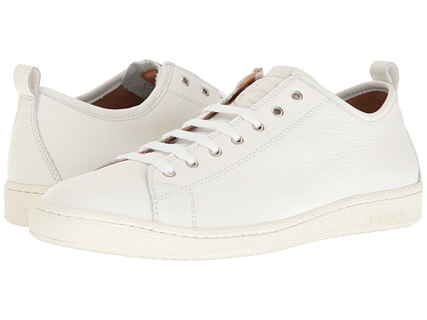 Paul Smith PS Miyata Sneaker - White