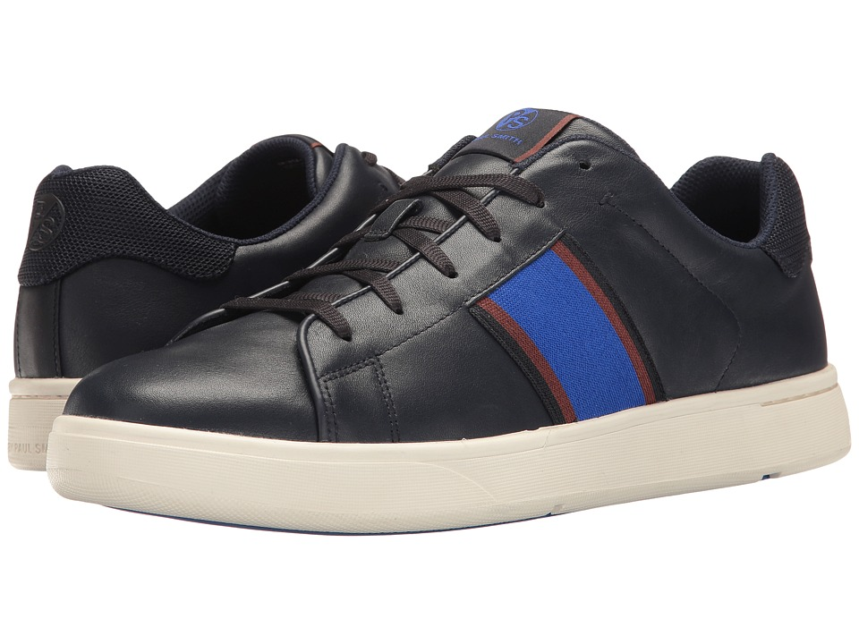 Paul Smith PS Lawn Sneaker (Galaxy) Men