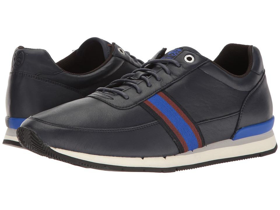 Paul Smith PS Swanson Sneaker (Galaxy) Men