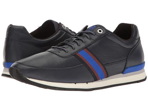 Paul Smith PS Swanson Sneaker