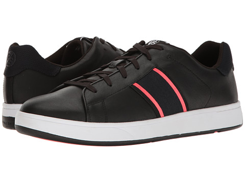 Paul Smith PS Lawn Sneaker