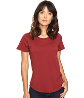The Beginning Of - Effie Perfect Fit Tee
