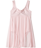 Capezio Kids - Empire Dress (Toddler/Little Kids/Big Kids)