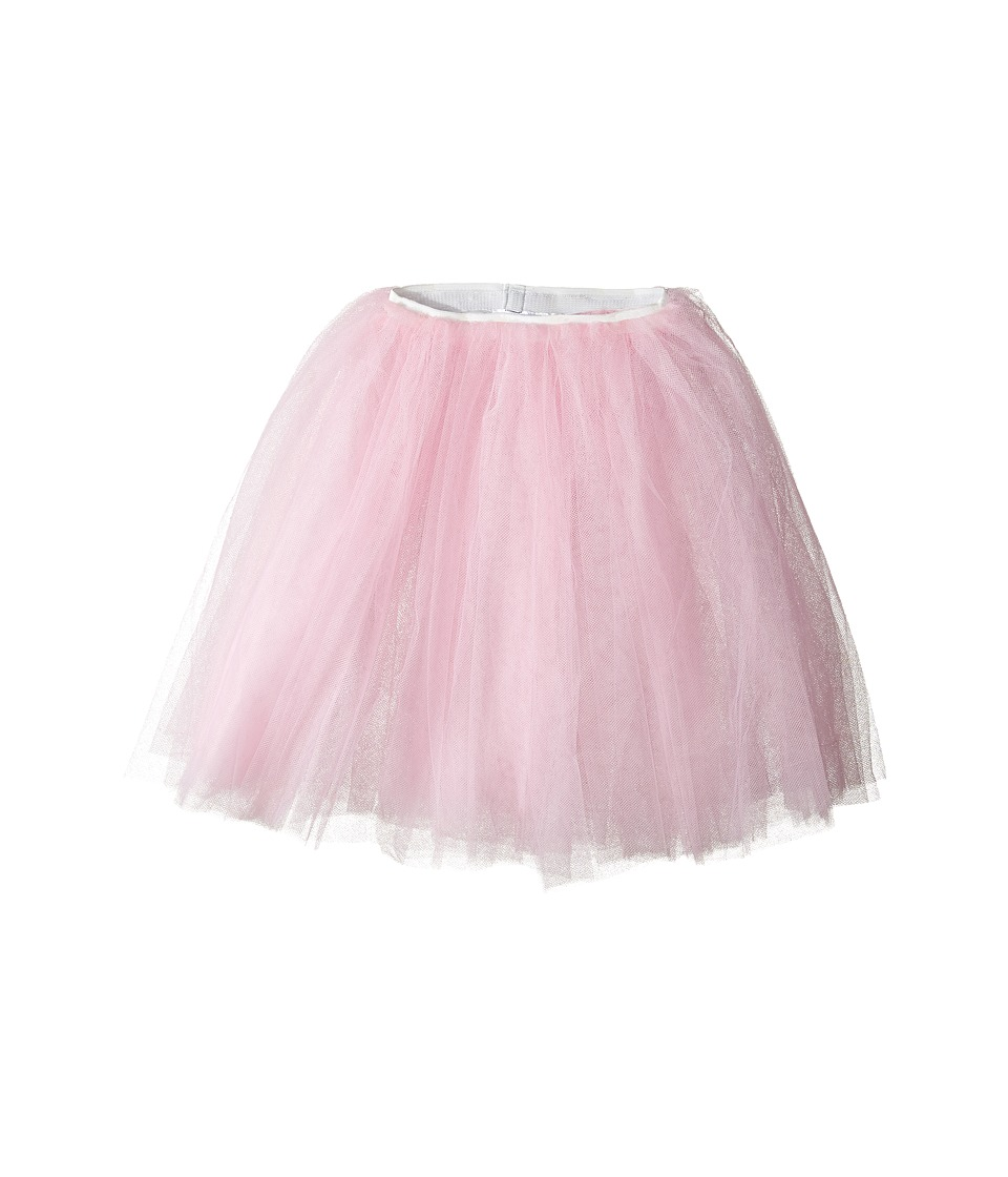 Capezio Kids - Romantic Tutu - 20 (Big Kids) (Pink) Girl'...