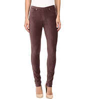 MICHAEL Michael Kors - Stretch Corduroy Leggings
