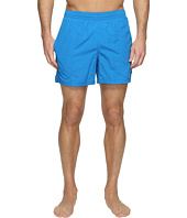 Speedo - Deck Volley