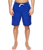 Speedo - Marina Volley Swim Trunk