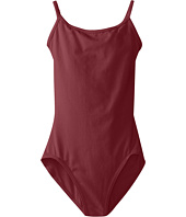 Capezio Kids - Classic Camisole Leotard with Adjustable Straps (Little Kids/Big Kids)