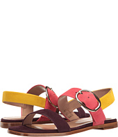 Paul Smith - Rozelle Sandal