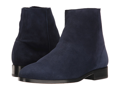 Paul Smith PS Brooklyn Boot