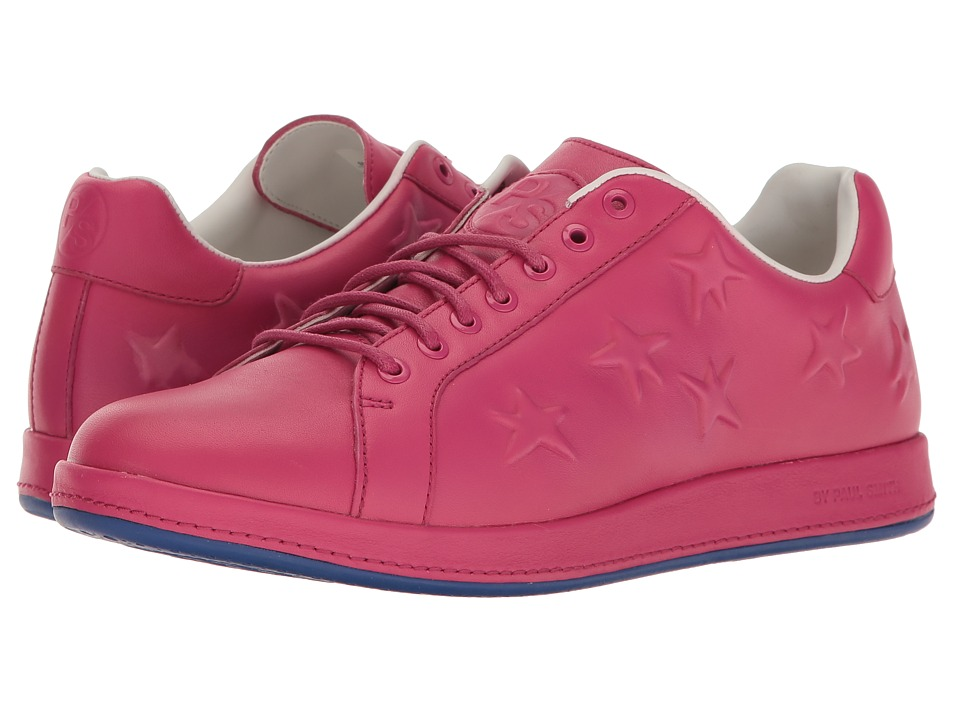 Paul Smith PS Lapin Sneaker (Fuchsia) Women