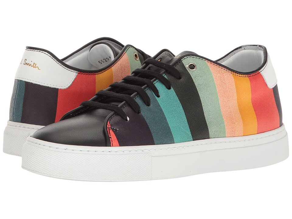 Paul Smith Basso Sneaker (Multi) Women