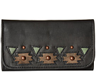 American West Chenoa Trifold Wallet