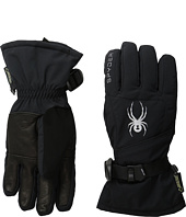Spyder - Synthesis Ski Glove
