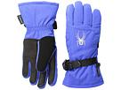 Spyder - Synthesis Ski Glove