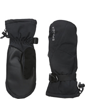 Spyder - Traverse Gore-Tex® Ski Gloves