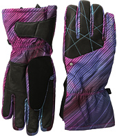 Spyder - Empress Ski Gloves