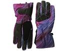 Spyder - Empress Ski Gloves