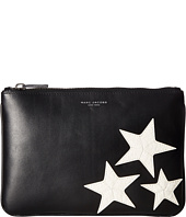 Marc Jacobs - Stars Pouch