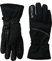 Spyder - Facer Conduct Ski Glove