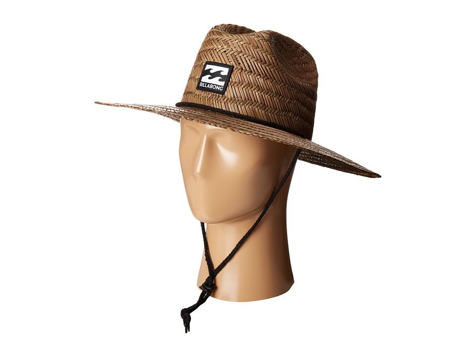 Billabong - Tides Hat