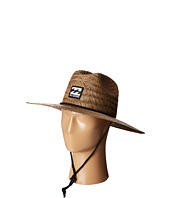 Billabong - Tides Hat