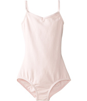 Capezio Kids - Classic V-Neck Camisole Leotard (Little Kids/Big Kids)