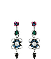 DANNIJO - ELLYN Earrings