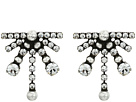 DANNIJO ANDI Earrings