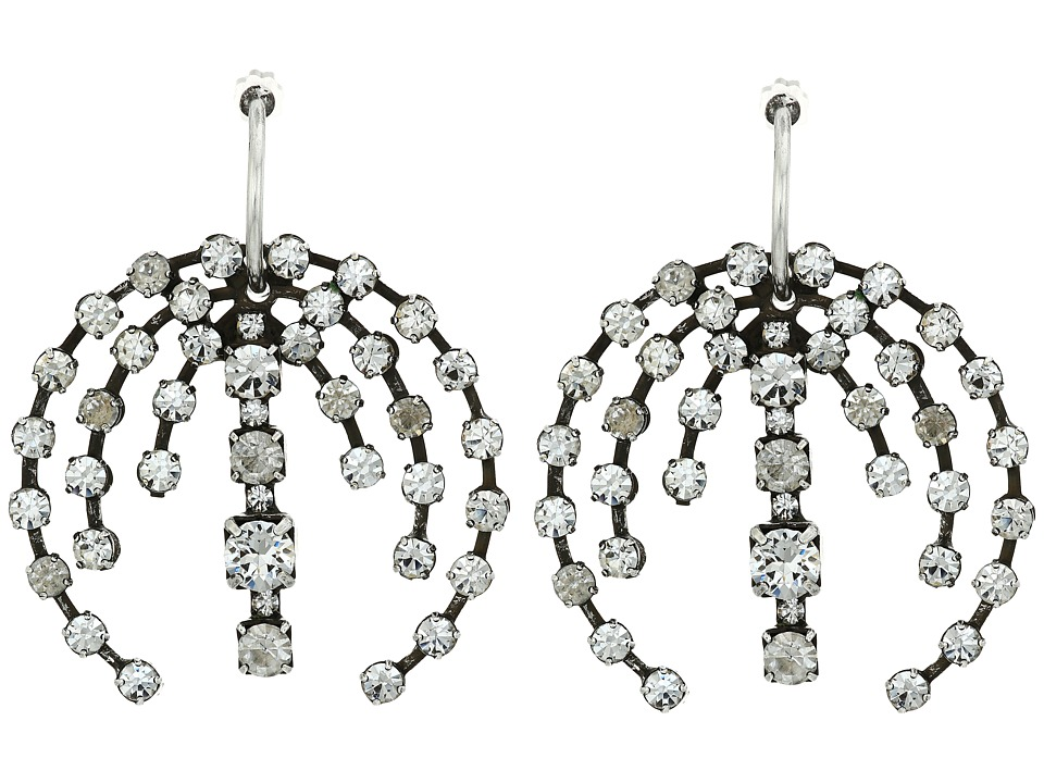 DANNIJO - AXIAL Earrings