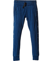 Munster Kids - Phantom Track Pants (Toddler/Little Kids/Big Kids)