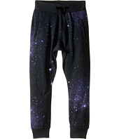 Munster Kids - Picturesque Track Pants (Toddler/Little Kids/Big Kids)