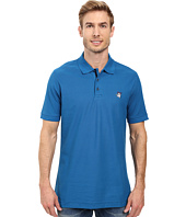 Robert Graham - Back Off Polo