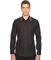 Marc Jacobs - Slim Fit Shirt