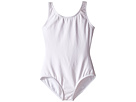 Classic High Neck Tank Leotard (Toddler/Little Kids/Big Kids)