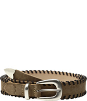 rag & bone - McKenzie Belt