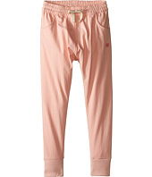 Munster Kids - Sammic Track Pants (Toddler/Little Kids)