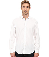 Robert Graham - Baylor Long Sleeve Woven Shirt