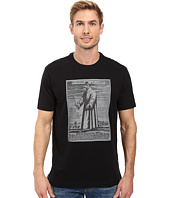 Robert Graham - The Plague Doc T-Shirt
