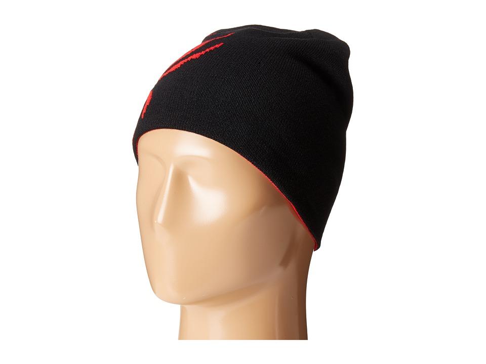 Spyder - Reversible Innsbruck Hat