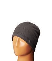 Spyder - Merino Hat