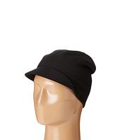 Spyder - Reversible Vradar Hat