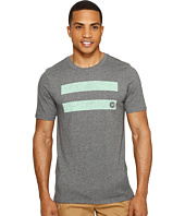 Hurley - Horizontal Dri-Fit Tee