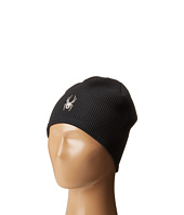 Spyder - Women's Stryke Core Fleece Beanie