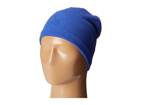Spyder Shimmer Hat - Bling