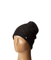 Spyder - Deluxe Hat