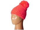 Spyder - Brrr Berry Hat